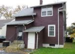 Foreclosed Home in Plainfield 7062 BERKELEY TER - Property ID: 4225219393