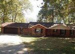 Foreclosed Home in Newcastle 73065 GREENWOOD LN - Property ID: 4225241290