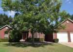 Foreclosed Home in Tahlequah 74464 ASPEN DR - Property ID: 4225248745