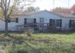 Foreclosed Home in Williamsburg 45176 TODDS RUN FOSTER RD - Property ID: 4225260568