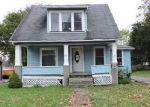 Foreclosed Home in Struthers 44471 EUCLID AVE - Property ID: 4225263188
