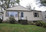 Foreclosed Home in Cincinnati 45238 RAPID RUN RD - Property ID: 4225285978