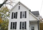 Foreclosed Home in Alliance 44601 S SENECA AVE - Property ID: 4225286405