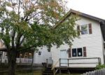 Foreclosed Home in Columbus 43204 N WARREN AVE - Property ID: 4225290343
