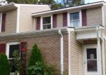 Foreclosed Home in Jacksonville 28546 KING GEORGE CT - Property ID: 4225313564