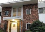 Foreclosed Home in Oyster Bay 11771 LEXINGTON AVE - Property ID: 4225341600