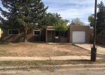 Foreclosed Home in Santa Fe 87501 CAMINITO MONICA - Property ID: 4225371368