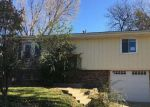 Foreclosed Home in La Vista 68128 ELM DR - Property ID: 4225373118