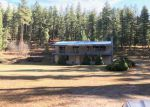 Foreclosed Home in Huson 59846 REMOUNT RD - Property ID: 4225378831
