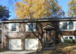 Foreclosed Home in Kansas City 64138 STARK AVE - Property ID: 4225392393