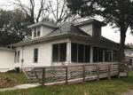 Foreclosed Home in Excelsior Springs 64024 SAINT LOUIS AVE - Property ID: 4225395912