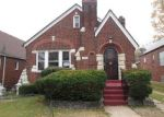 Foreclosed Home in Saint Louis 63147 PARK LN - Property ID: 4225405535