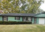 Foreclosed Home in Kansas City 64133 BRISTOL AVE - Property ID: 4225408152