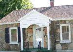 Foreclosed Home in Eldon 65026 N OAK ST - Property ID: 4225412544