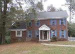 Foreclosed Home in Hattiesburg 39402 LEAF LN - Property ID: 4225419106