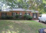 Foreclosed Home in Southaven 38671 COLONIAL HILLS CV - Property ID: 4225420876