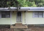 Foreclosed Home in Vicksburg 39180 SHADY LAWN PL - Property ID: 4225421746