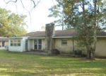 Foreclosed Home in Gautier 39553 COTITA DR - Property ID: 4225422172