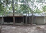 Foreclosed Home in Long Beach 39560 BUENA VISTA DR - Property ID: 4225424367