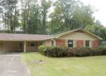 Foreclosed Home in Meridian 39305 APACHE RIDGE RD - Property ID: 4225427883