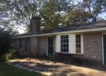Foreclosed Home in Hattiesburg 39401 N 34TH AVE - Property ID: 4225432698