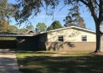 Foreclosed Home in Pascagoula 39567 PINEWOOD AVE - Property ID: 4225433569