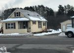 Foreclosed Home in Duluth 55810 2ND AVE - Property ID: 4225440575