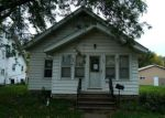 Foreclosed Home in Sleepy Eye 56085 MAPLE ST SW - Property ID: 4225444962