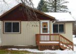 Foreclosed Home in Grand Rapids 55744 SE 4TH AVE - Property ID: 4225445390
