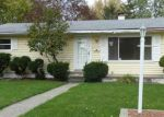 Foreclosed Home in Warren 48089 CHESTERFIELD AVE - Property ID: 4225447139