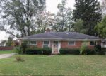 Foreclosed Home in Southfield 48075 WESTHAVEN AVE - Property ID: 4225448457