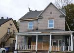Foreclosed Home in Grand Rapids 49507 ELM ST SW - Property ID: 4225452392