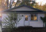 Foreclosed Home in Algonac 48001 MICHIGAN ST - Property ID: 4225454592