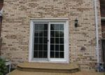 Foreclosed Home in Saint Joseph 49085 ESSEX CT - Property ID: 4225457208