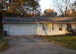 Foreclosed Home in Portage 49002 MANDIGO AVE - Property ID: 4225458980