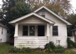 Foreclosed Home in Royal Oak 48067 SAINT CHARLES CT - Property ID: 4225461598
