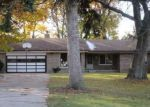 Foreclosed Home in Warren 48092 BEEBE AVE - Property ID: 4225480427