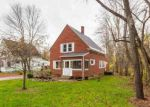 Foreclosed Home in Lebanon 4027 RIVER RD - Property ID: 4225497959