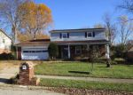 Foreclosed Home in Lexington 40515 ATWOOD DR - Property ID: 4225526868