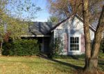 Foreclosed Home in Florence 41042 GOODRIDGE DR - Property ID: 4225539559