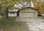 Foreclosed Home in Haysville 67060 W 83RD ST S - Property ID: 4225557515