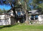 Foreclosed Home in Avon 46123 RIDGEVIEW CT - Property ID: 4225585994