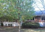 Foreclosed Home in Lafayette 47909 CRESTVIEW CT - Property ID: 4225588612