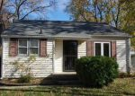 Foreclosed Home in Indianapolis 46241 BAILEY DR - Property ID: 4225590806