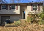 Foreclosed Home in Indianapolis 46221 CHAUNCEY DR - Property ID: 4225599562