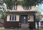 Foreclosed Home in Granite City 62040 DELMAR AVE - Property ID: 4225611382
