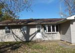 Foreclosed Home in Smithboro 62284 E 5TH ST - Property ID: 4225622779