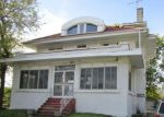 Foreclosed Home in Chicago Heights 60411 OTTO BLVD - Property ID: 4225623652