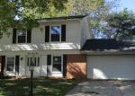 Foreclosed Home in Belleville 62221 BRECKENRIDGE DR - Property ID: 4225639861