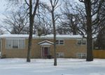 Foreclosed Home in Steger 60475 LAHON RD - Property ID: 4225643805